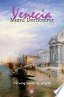 libro Venecia